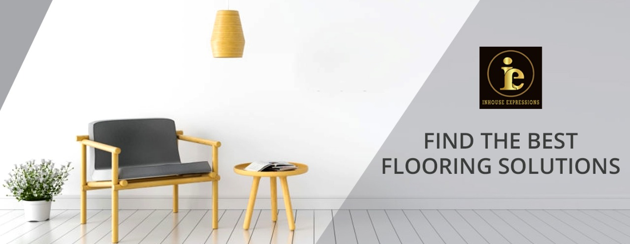 Choose Flooring Services From the Flooring Experts